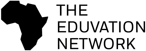 The Eduvation Network