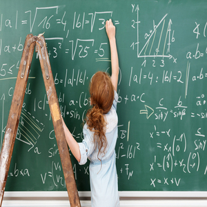 Using Learners as a resource in the Maths classroom