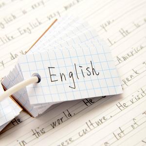 English across the curriculum