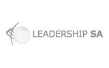 Leadership SA