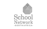 School Network South Africa
