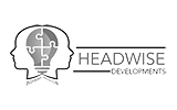 Headwise