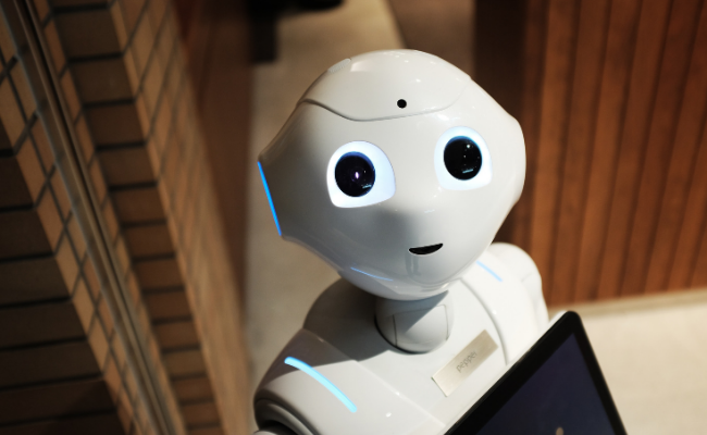 Coding and robotics curriculum to be implemented – How about getting the basic education system up to par?!